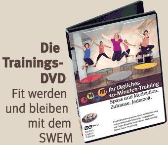 Banner neue SWEM-DVD