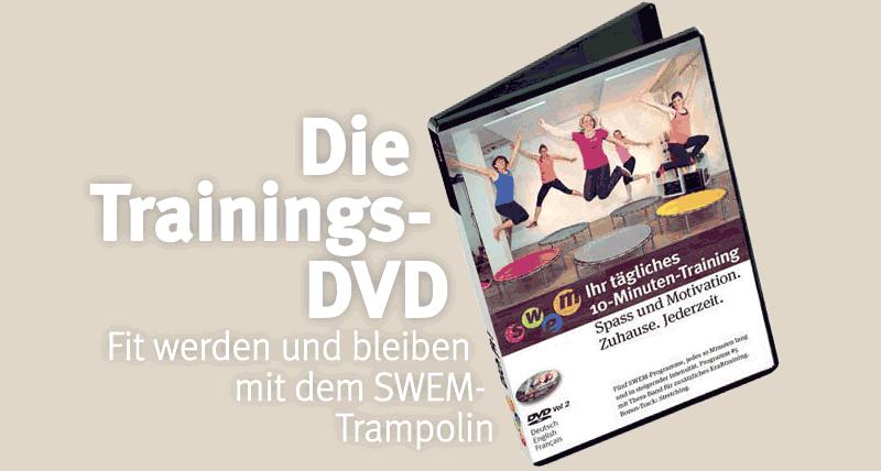 Promobanner DVD